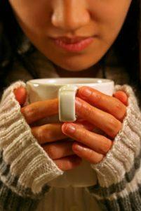 Automne sans rhume ni grippe