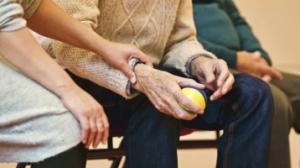 Comment prévenir le Parkinson?