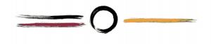 Logo Diplôme